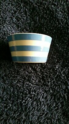 TG Green Vintage Cornish Ware Small Bowl • 8.50£