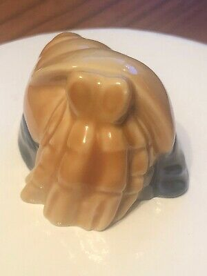 Wade Sea Life, Hermit Crab In Perfect Condition Gold Stamp • 1.98£