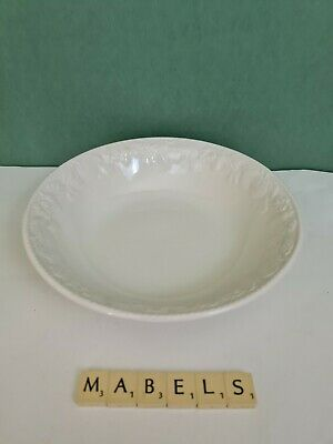 Bhs BARRATTS ~LINCOLN~ Open Serving Vegetable Bowl • 15.99£