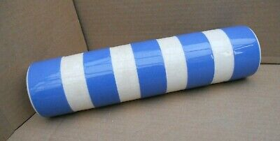 T G Green Cornishware Rolling Pin • 10£