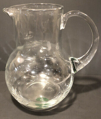 Ralph Lauren Latham Water Pitcher • 52.28£