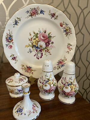 Beautiful Hammersley China • 28£