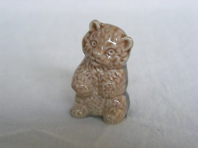 Lion Cub - Wade Collectible • 3.99£