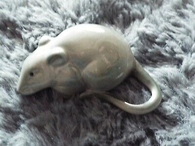 RUSSIAN/USSR-MOUSE No1 • 6.99£
