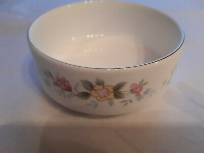 China Sugar Bowl - Gallery • 4.50£