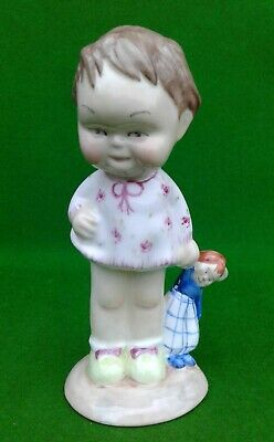 Shelley - Lilibet Limited Edition Figurine For The Shelley China Club Usa. • 29.99£