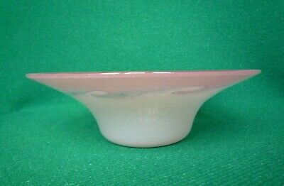Large 'Vasart' Bowl • 35£