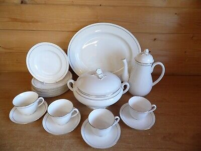 Royal Worcester Contessa Replacements/Spares - Please Choose • 9.95£