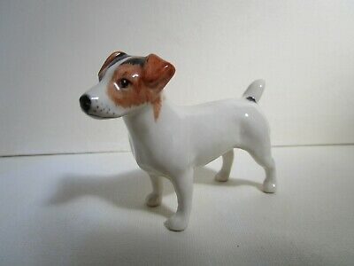 Beswick Jack Russell Terrier Dog • 8£