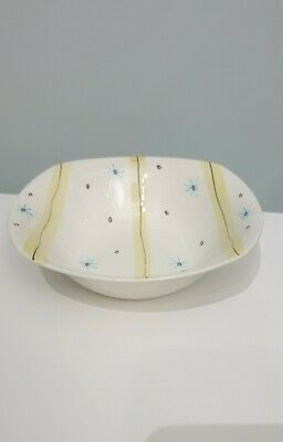 Midwinter Elstree Cereal Bowl • 12.50£