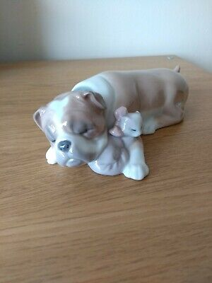 Lladro Animals • 16£