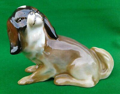 Royal Doulton - Cavalier King Charles Spaniel - Hn127 - (style One) Rare • 549.99£