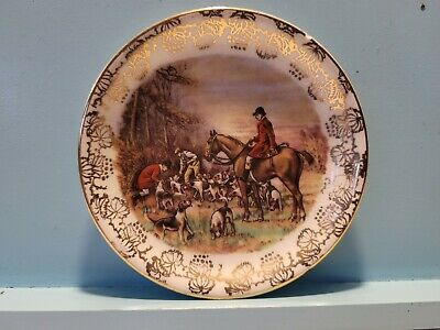 Midwinter Pottery -small Plaque • 0.99£