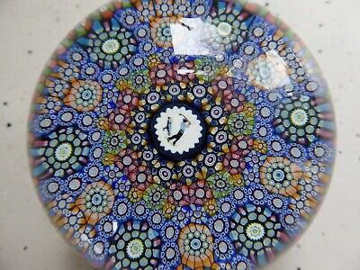 Perthshire Paperweight • 32£