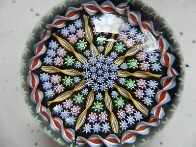 Perthshire Paperweight • 12£