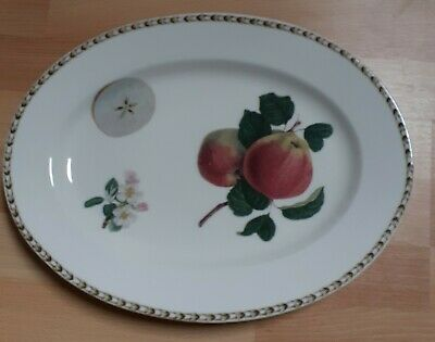 Fine China Queens 2 Tray  • 25£