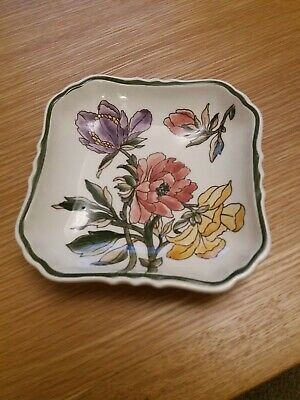 French Pottery Gien • 7£