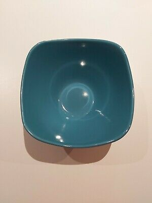 Midwinter Stylecraft Bowl • 0.99£