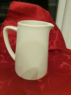 Rare Madoock Jug, Hardly Any Found In England  Now  • 15£