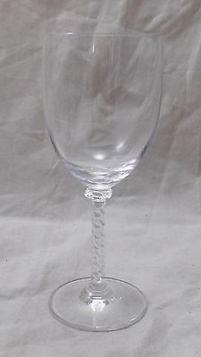 Villeroy & And Boch THALEA White Wine Glass 167mm UNUSED  • 27.99£