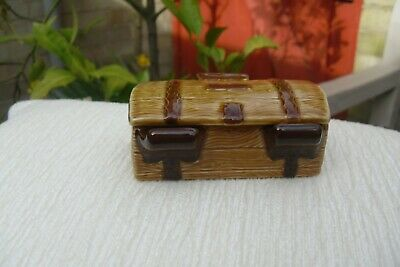 Lovely Wade   Treasure Chest   Trinket Box  • 3.99£