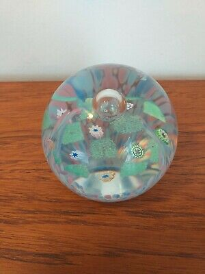 Caithness Paperweight Playtime 253234 • 15£