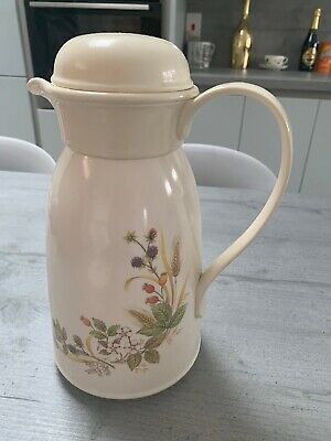 Marks And Spencer Harvest Collection Thermal Jug • 7.50£