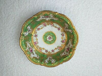 Noritake Small Dish/bowl  • 5£