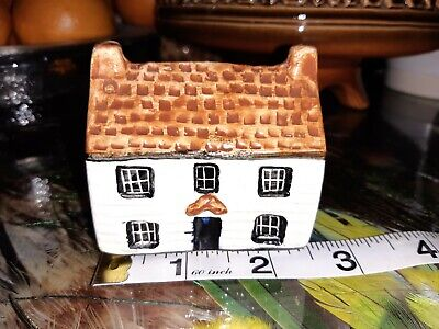 Tey Terra Crafts (Norfolk) Britain In Miniature Countryside Collection Watermill • 15£