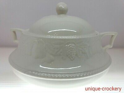 British Home Stores Lincoln Tureen • 12.50£
