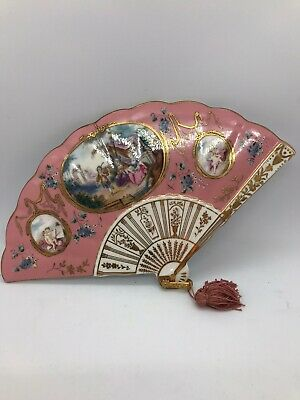 The Fans Of The Fitzwilliam Museum • 9.99£