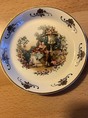 Lord Nelson Pottery Pin Dish  • 4.40£