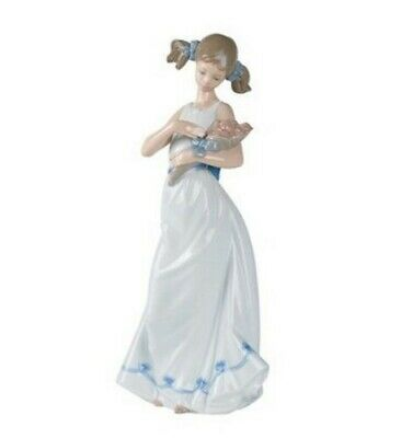 Nao By LLadro - Various Pieces • 35£