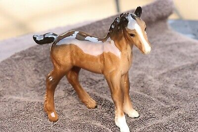 Beswick Large Shire Foal 951 Excellent  • 8£
