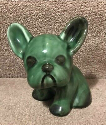 Denby Byngo French Bulldog • 50£