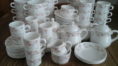 Dudson Fine China Pottery All In Excellent Condition • 70£