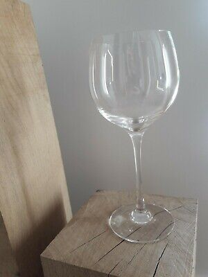 Single Dartington Crystal Chateauneuf Red Wine Goblet  • 16£