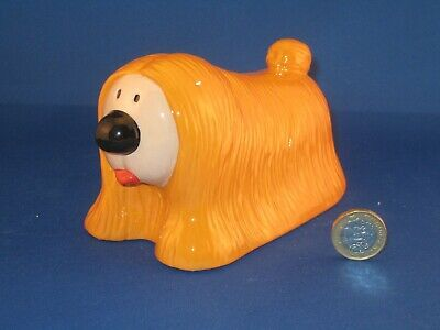 Wade  Camtrax Dougal From The Magic Roundabout Ltd Edition. • 25£