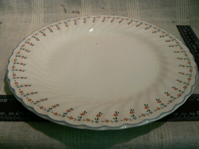 Johnson Brothers Dreamland Side  Plates 10 Available  • 4.49£