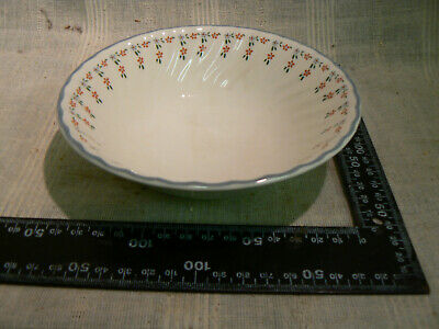 Johnson Brothers Dreamland  Soup Cereal Oatmeal Bowls 6 Available  • 5.49£