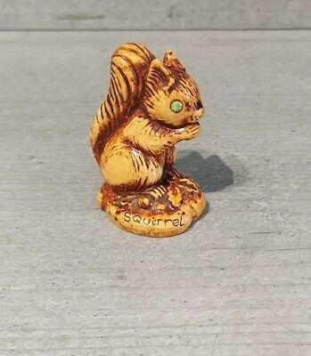 Lovely Manor Ware 'squirrel ' • 2.99£
