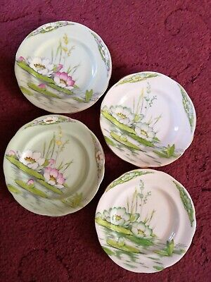 Paragon Fine China Side Dishes • 8.50£