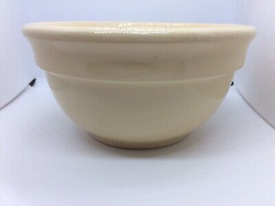 T G Green Vintage SMALL Mixing Bowl • 8.99£