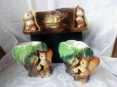Hornsea Withernsea Eastgate Fauna Red Squirrel 32 & 2 26 • 10£
