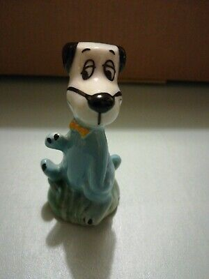 Wade Whimsies  Huckleberry Hound • 10£
