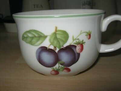 St Michael Ashberry Cups • 8£