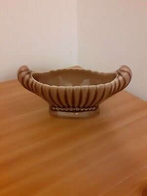 Vintage Small Vase By Wade  • 1.75£