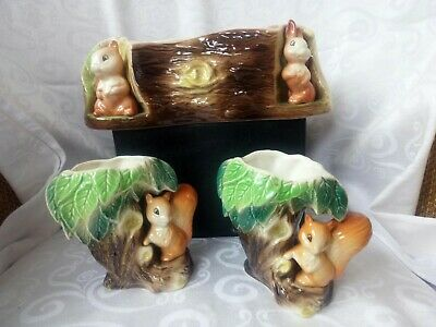 Hornsea Withernsea Eastgate Fauna Red Squirrel 32 & 2 26 • 7.50£
