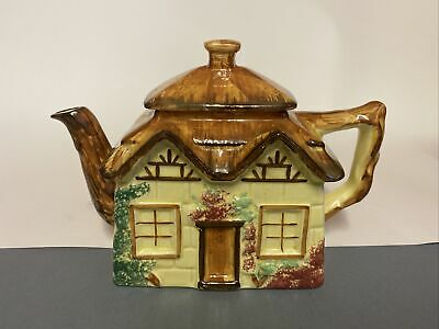 Cottageware  Teapot 1946 • 0.99£