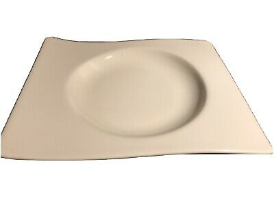 Villeroy And Boch New Wave Side Plates X 6 • 4.90£